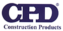 CPD Construction Products