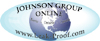 Johnson Group Online