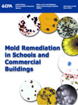 US EPA Mold CourseCover